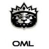Odd Man Leo