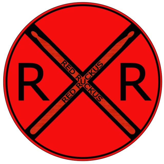 Red Ruckus