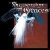 Suspension of Graces