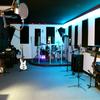 Jazzy B Studios