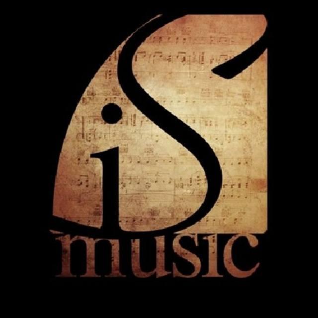 iShowcase Music Exhibition