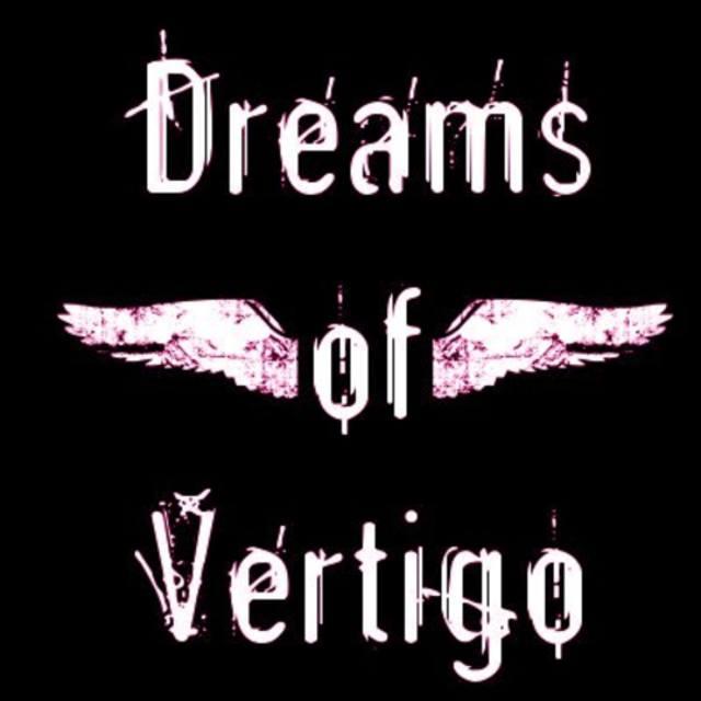 Dreams Of Vertigo