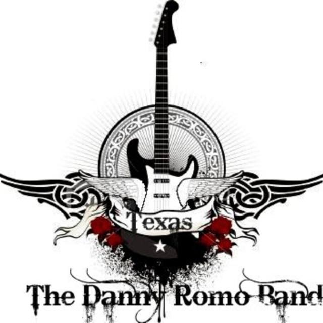 Danny Romo Band