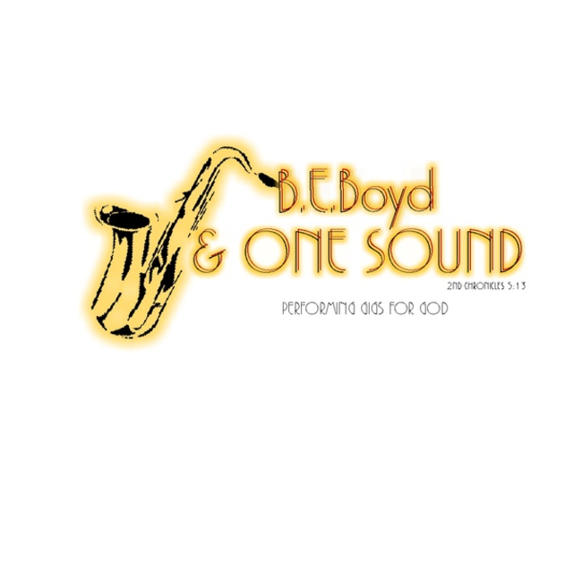 BEBoyd and OneSound