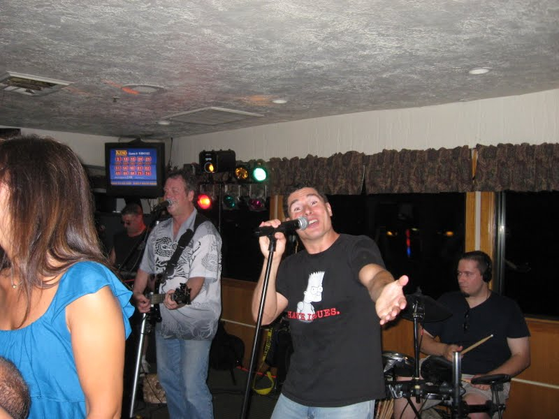 Steve023 Musician In Concord Nh Bandmix Com
