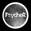 PsychoR