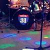 Rock 31