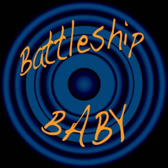 Battleship Baby