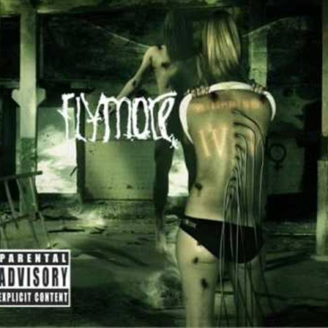 Flymore