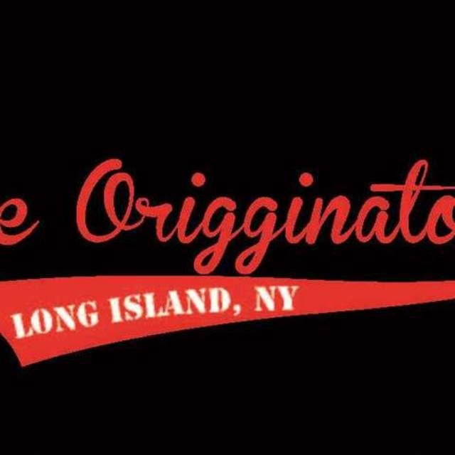 The Origginators