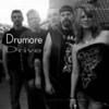 Drumore Drive
