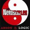 The Nerostotles