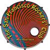 San Francisco Rockers' Club