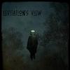 Levitation's View