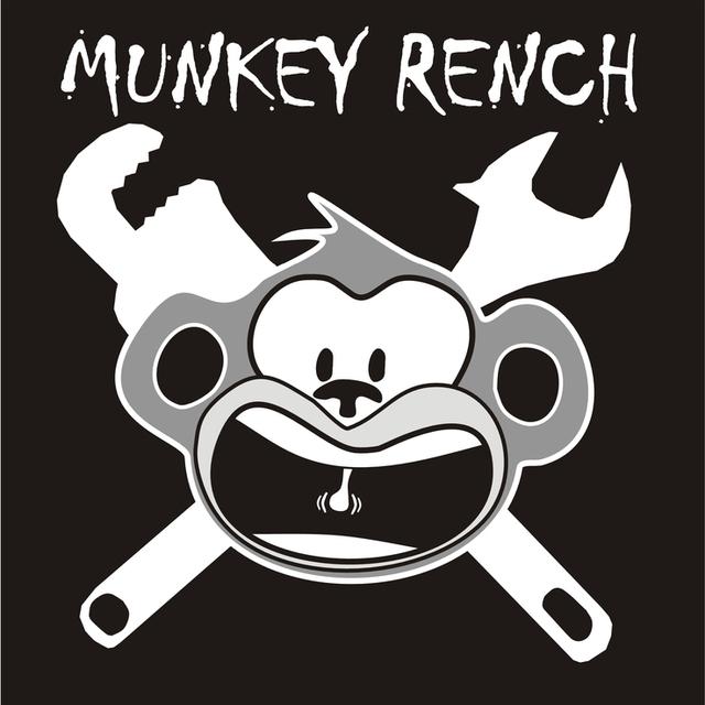Munkey Rench