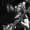 Leaders Of Nothing