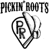 pickinroots
