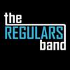 The Regulars Band