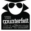 Counterfeit Allstars