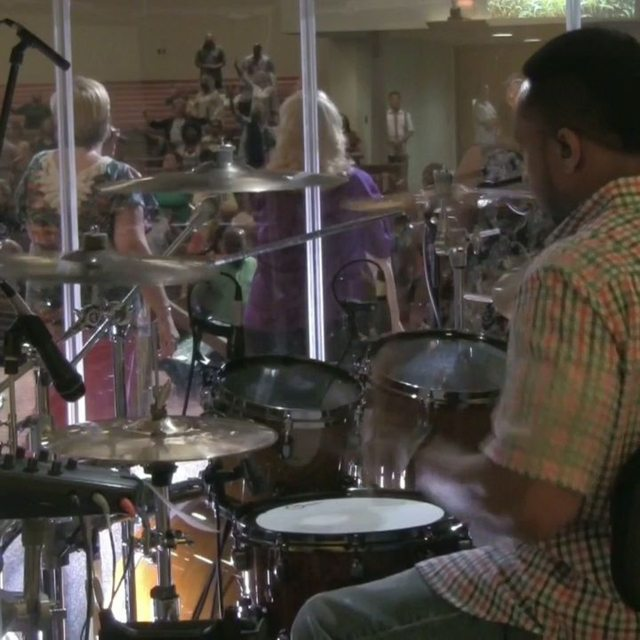CymbalCrasher