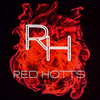 Red Hotts