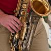 AshlandSaxophonist