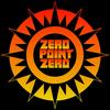 Zero Point Zero looking For Bassist