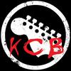 KCBird