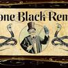 Stone Black Remedy