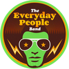 The Everyday People Band