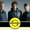 SECUENCIA INICIAL (Soda Stereo Tribute band)