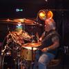 Drummer765