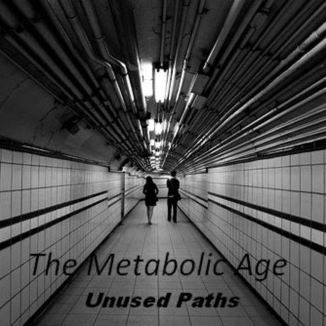 The Metabolic Age