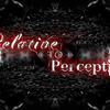 relativetoperception