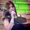 Nanci Mendez