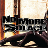 No More Solace