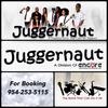 Juggernaut of Encore Performing Arts Center Inc.
