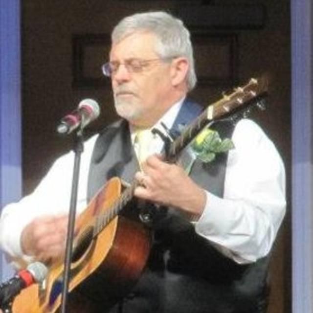 Bluegrass Bass