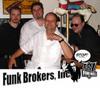Funk Brokers, Inc. (FBI)