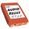 The Audio Relics
