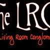 The LRC