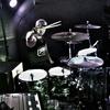 Charlie Drummer316