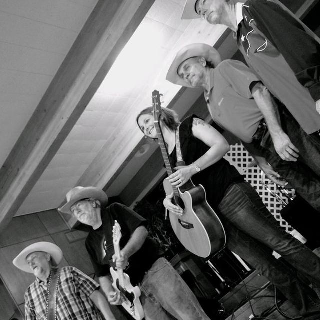 Justus Band