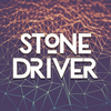 Stone Driver
