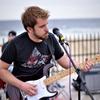 Ryan_Guitar577