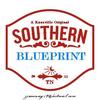 Southern Blueprint