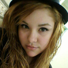 GenevieveAshley