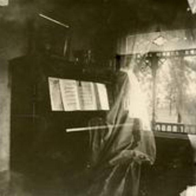 Ghostbusker