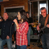 Coyote River Band