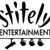 Stitely Entertainment